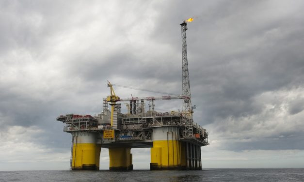 Equinor told to fix issues on two Norwegian projects