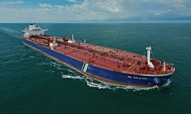 Hafnia CEO: Further consolidation needed within the product tanker sector