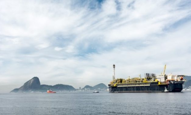 Petrobras sets up exec team to lead transition to low-carbon