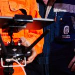 Oceanbulk tests remote inspection technologies with BV