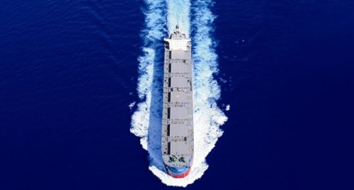 Carbon Recycled Methane can be recognised as Zero Emission Fuel: Ship Carbon Recycling Working Group