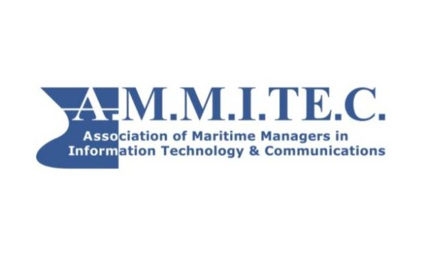Empirical analysis of Cyber Security Maturity in the maritime industry