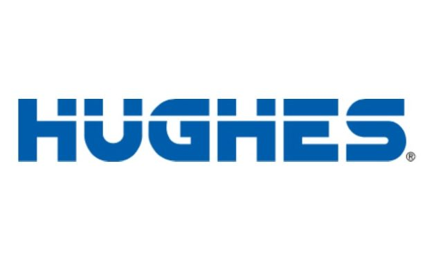 HughesNet celebrates five years in Brazil, expands digital inclusion across the country