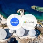 e-procurement onboard vessels: FrontM and Bulugo partner to further digitalise Shipping